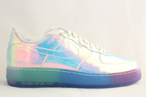 Air Force 1 Iridescent ID