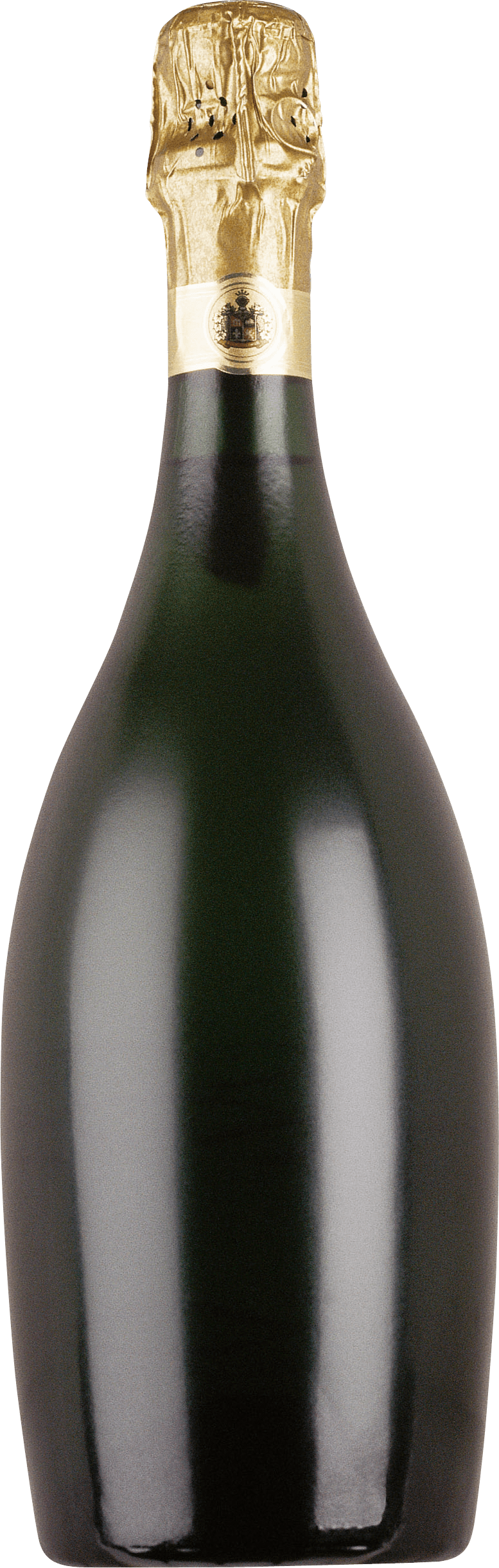 Brown Brothers Vintage Release Prosecco 2017, King Valley, Victoria