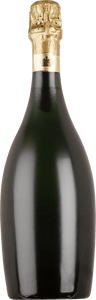 G.H. Mumm Brut Cordon Rouge, Reims, France