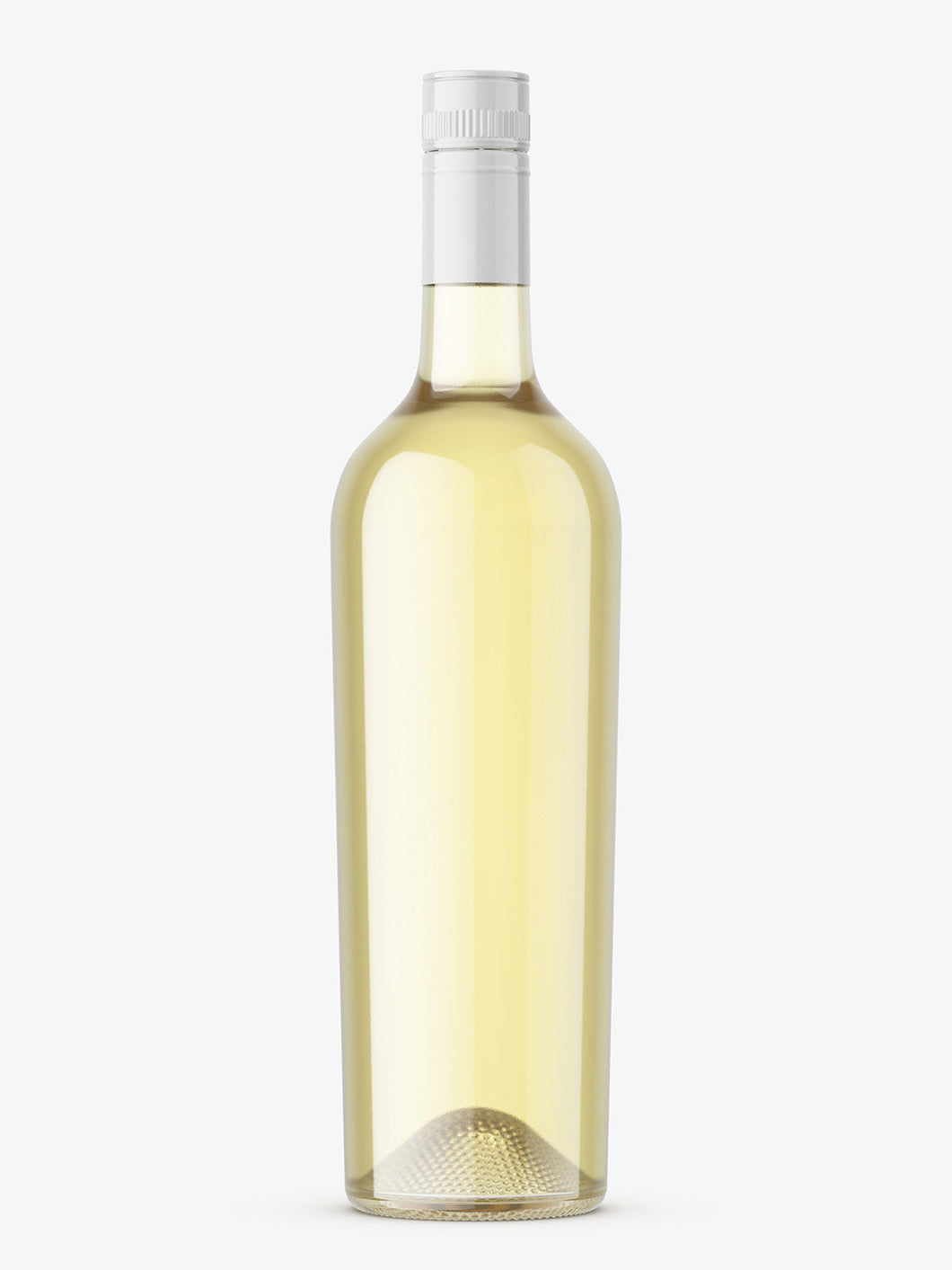 Greg Cooley Wines Reserve Chardonnay, Adelaide Hills, South Australia