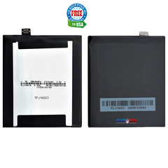 C675940250T BLU Original OEM Li Polymer Battery for BLU R1 HD Phone Model R0010UU