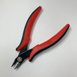 Soft Wire Cutter