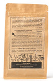 Deer Creek, Tea Lemon Balm & Chamomile Accord NY, 1.5 oz
