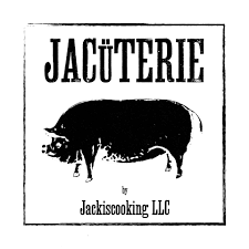 Jacuterie, Salami Sliced, 3 oz