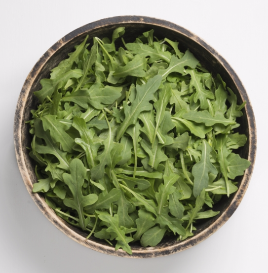 Satur Farm, Arugula Conventional Non-Local, 5 oz