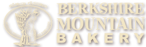 Berkshire Mountain, Bread Whole Spelt Sliced Housatonic MA, 1 unit