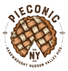 Pieconic, Custard Tropical Coconut Chatham NY, 9