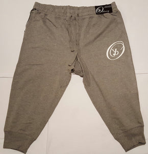 ybOrdinary- Capri Joggers (Different Colors Available) - yb Ordinary Clothing