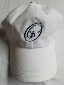 ybOrdinary- Dad Hat (Different Colors Available) - yb Ordinary Clothing