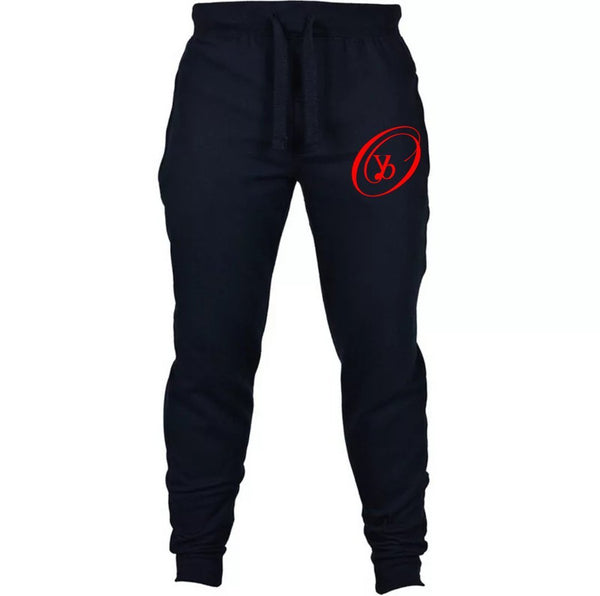 ybOrdinary - Jogger Pants (Different Colors Available)