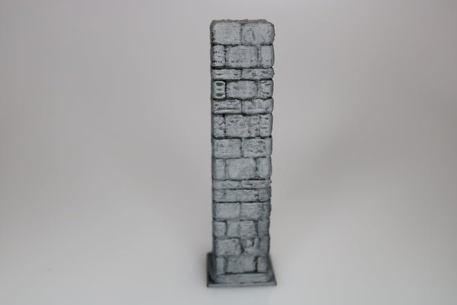 Dungeon Pieces