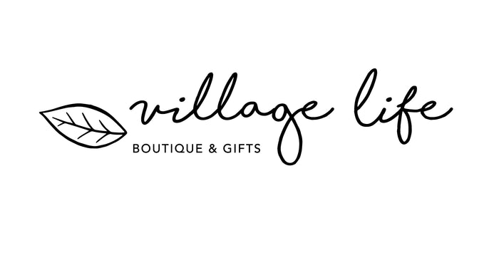 Village Life Boutique and Gifts