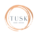 Tusk Home + Design