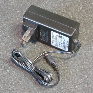 AC to DC 12V Adapter