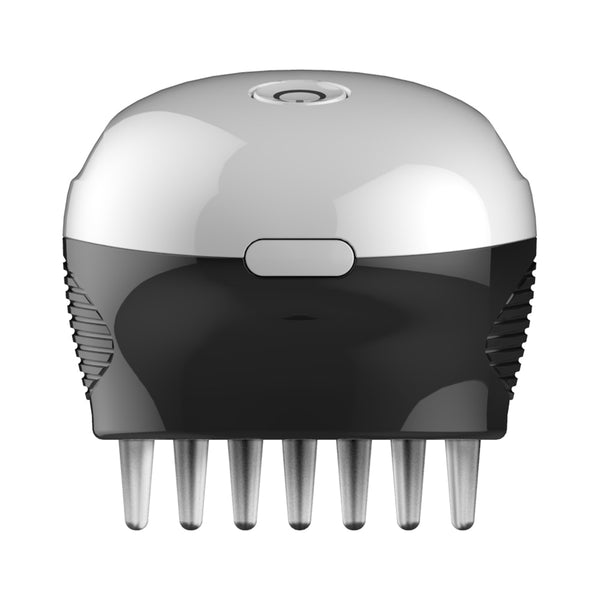 Handheld Electric Massage Comb