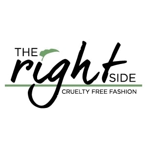 The Right Side Boutique