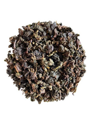 Compostable Kitchen Wipes - Cat in a Blueberry Bush