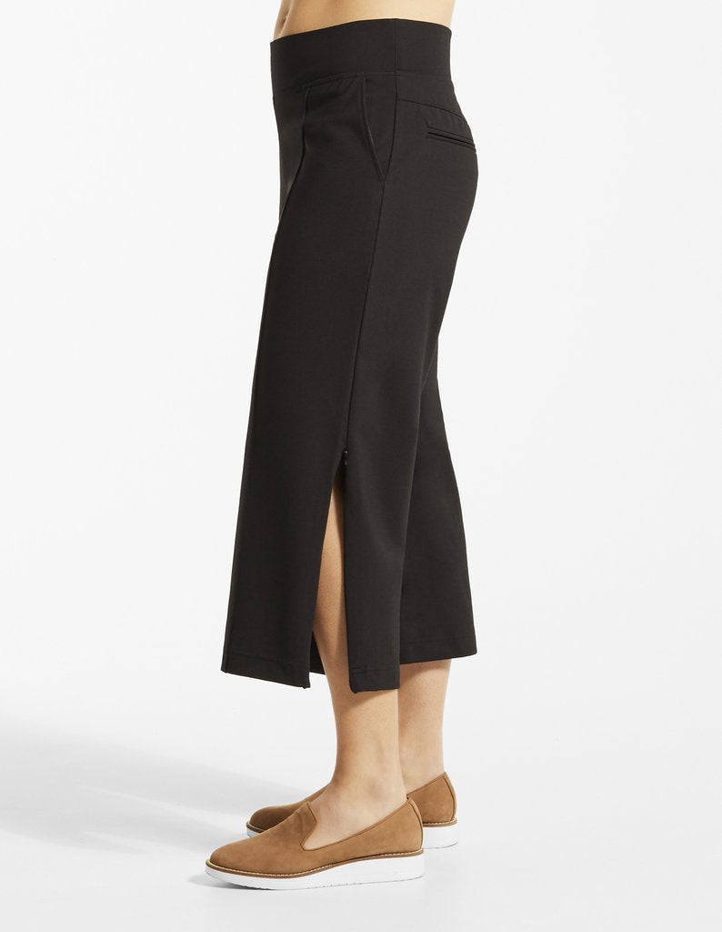 Kiv Wide Leg Pants