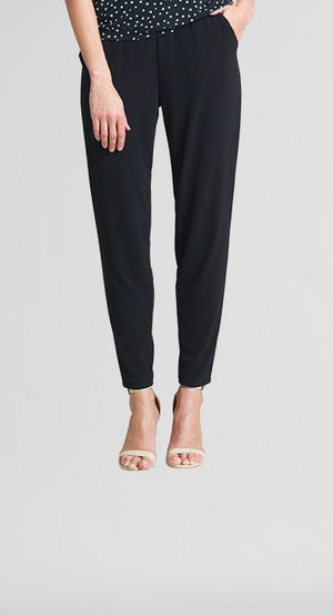Pull On Easy Travel Pant
