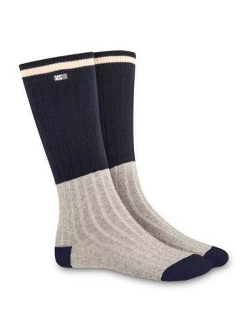 Cotton Cabin Socks