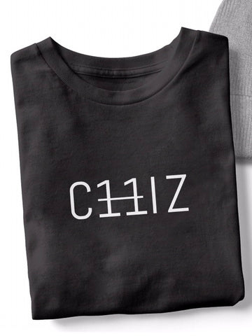 CHIZ TEE (preorder)
