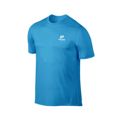 Atlantic Sailfish(Wildstyle Graffiti : Turquoise Short-sleeves)