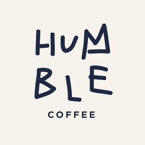 Humble Coffee
