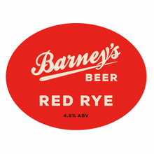Load image into Gallery viewer, Red Rye Mini Cask
