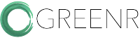 Greenr Offset icon