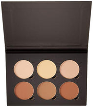 Load image into Gallery viewer, Anastasia Beverly Hills - Contour Kit - Light To Medium
