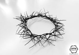 Jesus Crown