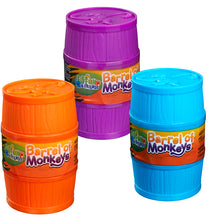 Load image into Gallery viewer, Barrel of Monkeys Assorted
