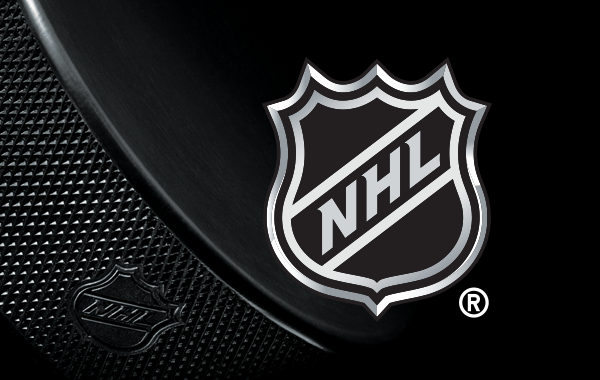 NHL® Collection