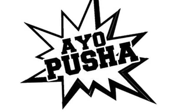 Ayo Pusha Watchez tile image