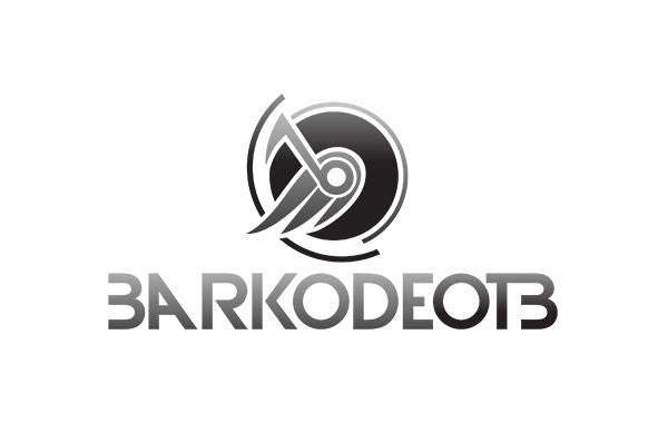 BarkodeOTB Merch Shop tile image