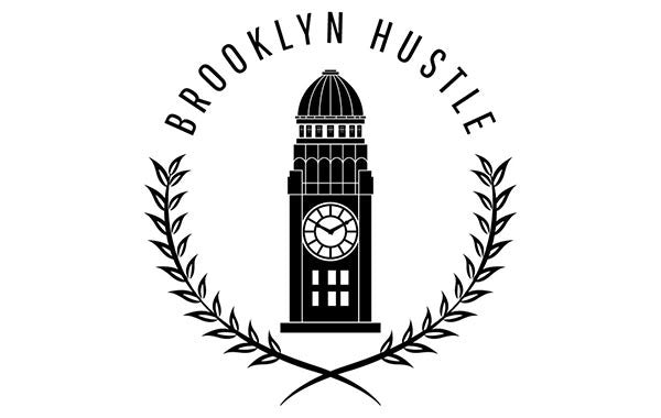 Brooklyn Hustle tile image