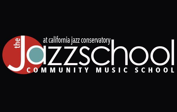 California Jazz Conservatory tile image