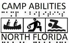 Camp Abilities tile image