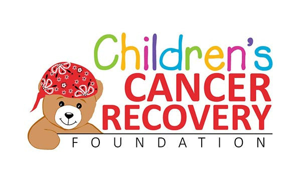 Children's Cancer Recovery Foundation tile image