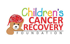 Children's Cancer Recovery Foundation