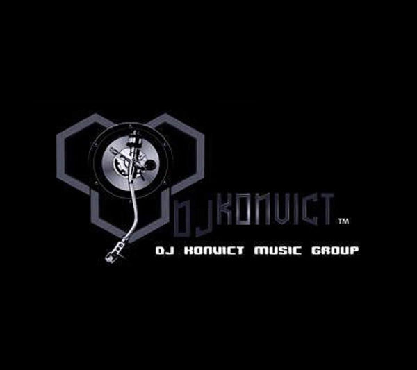 Dj Konvict Music Group tile image