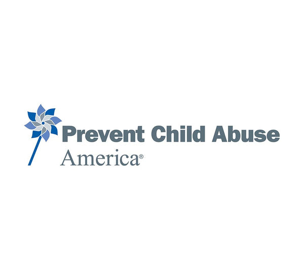 Prevent Child Abuse America tile image