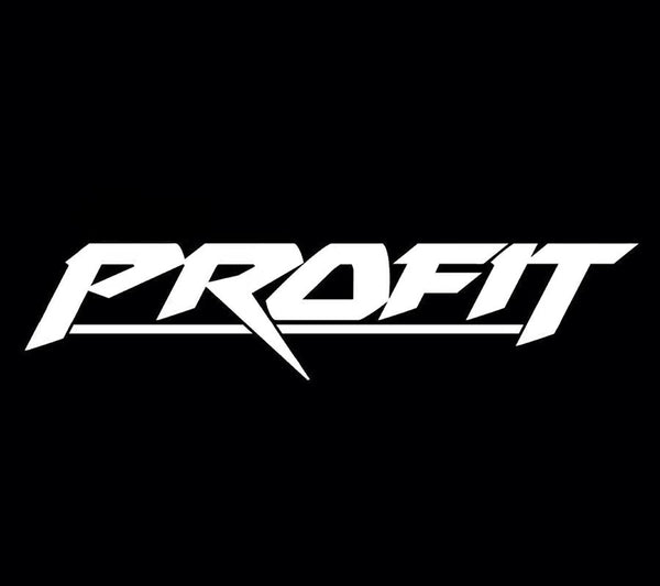Profit Clothing tile image