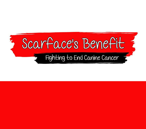 Scarface's Benefit tile image