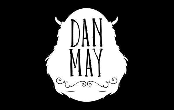Dan May tile image