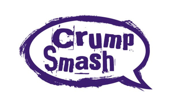 Crump Smash tile image