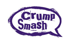 Crump Smash