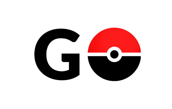 GO Collection tile image