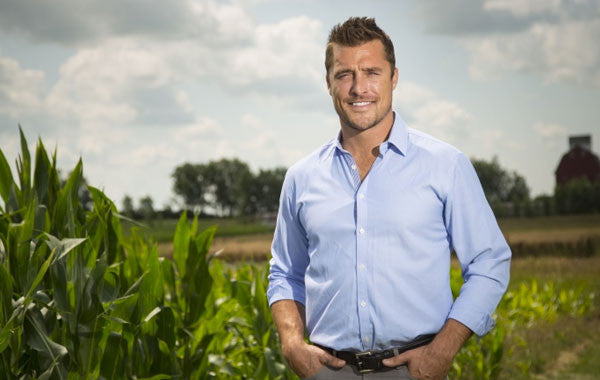 Chris Soules tile image