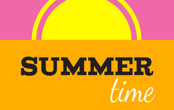 Summer Collection tile image